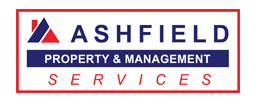 Header Image for Ashfield Property Services